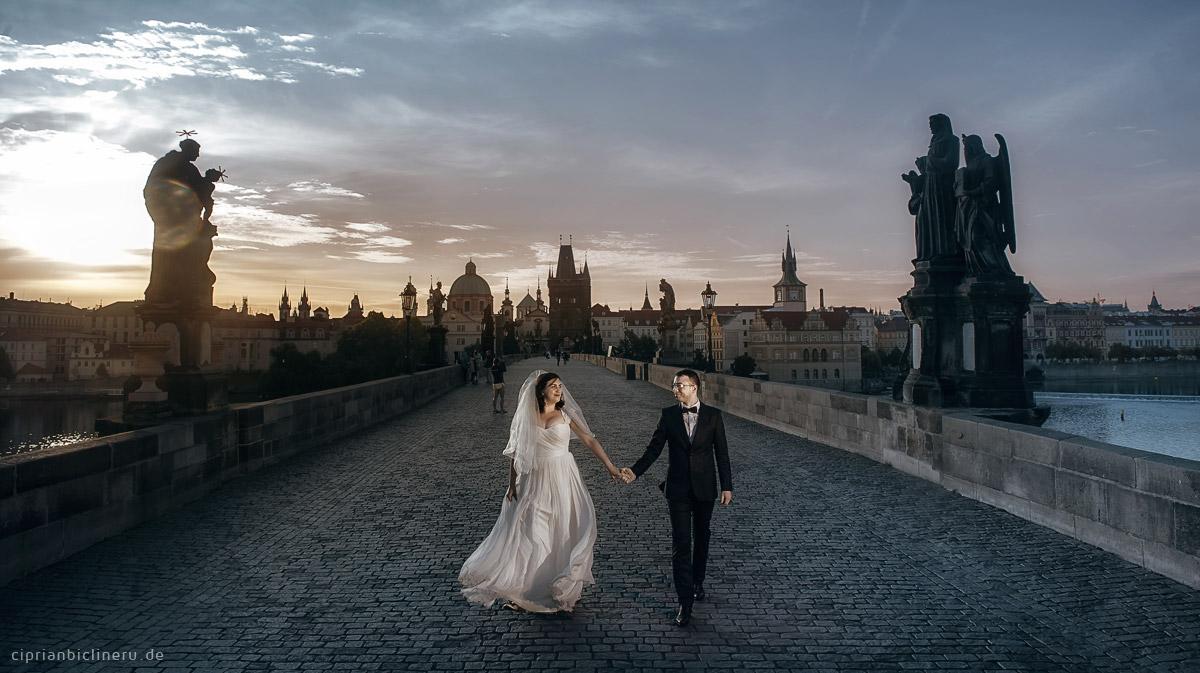 pre-wedding-in-europe-13