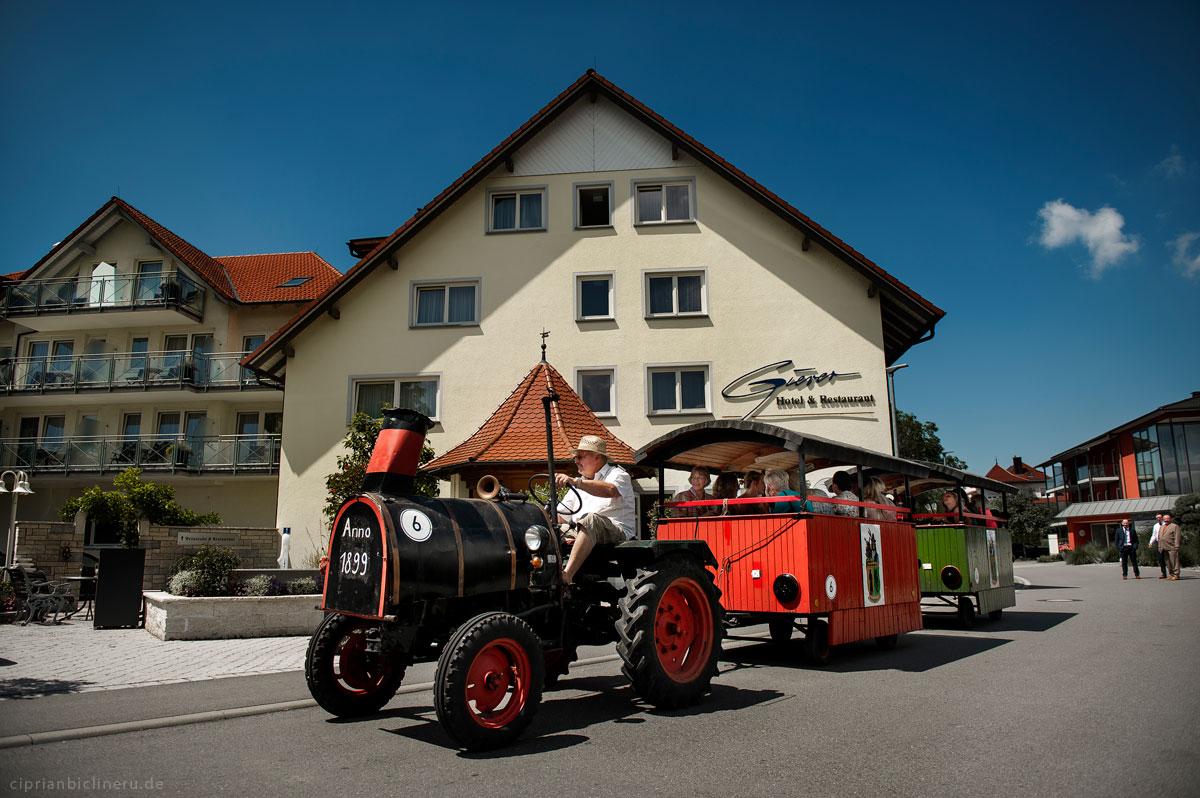 traumhochzeit-in-wasserburg-am-bodensee-22