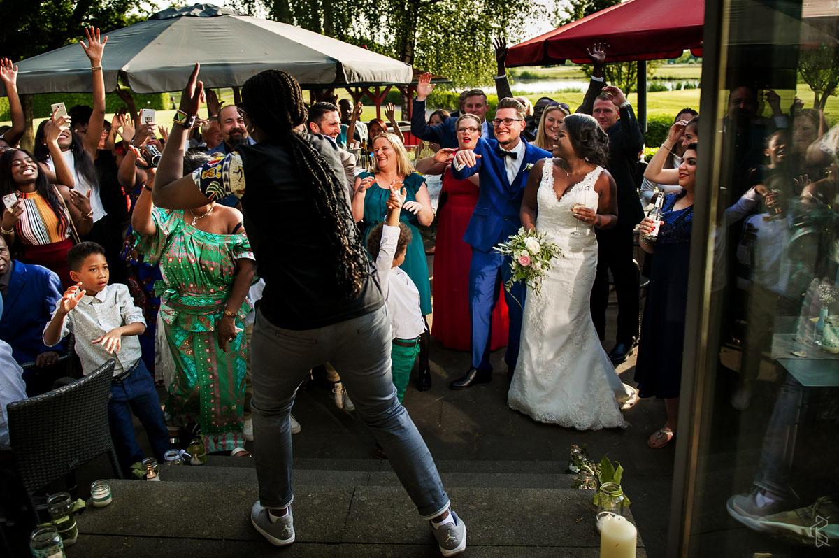 Hochzeit in Römerhof Bornheim, Bonn