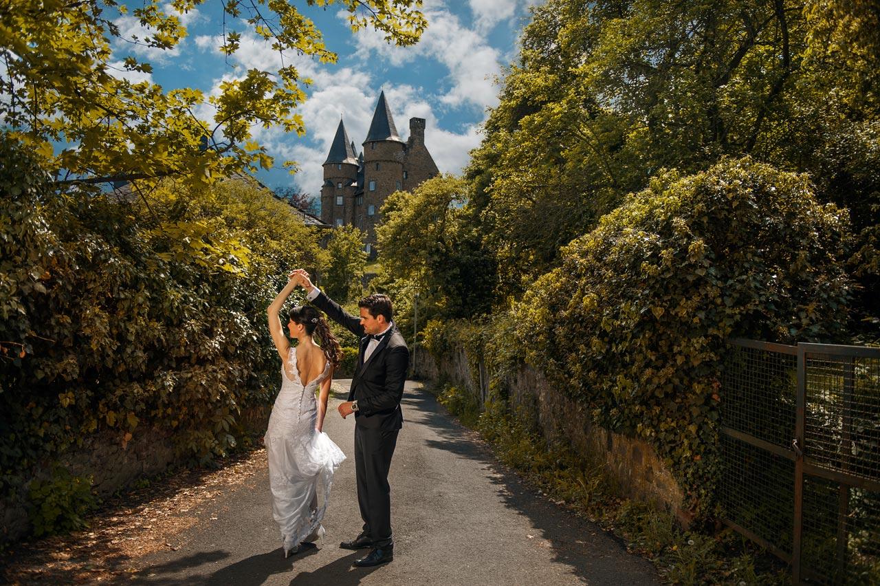 Hochzeitsfotograf in Herborn 02