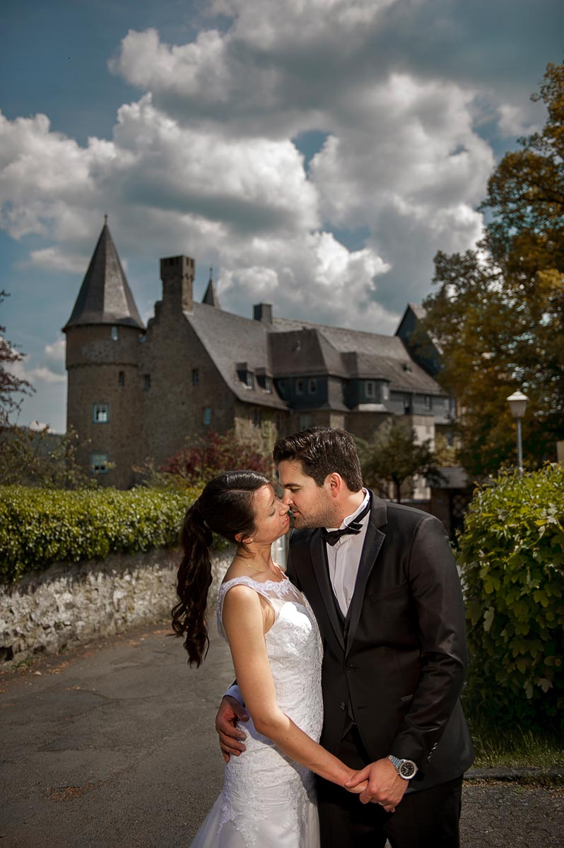 Hochzeitsfotograf in Herborn 03