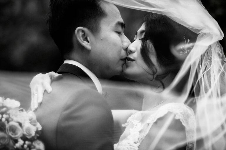 Heiraten im Bad Homburg