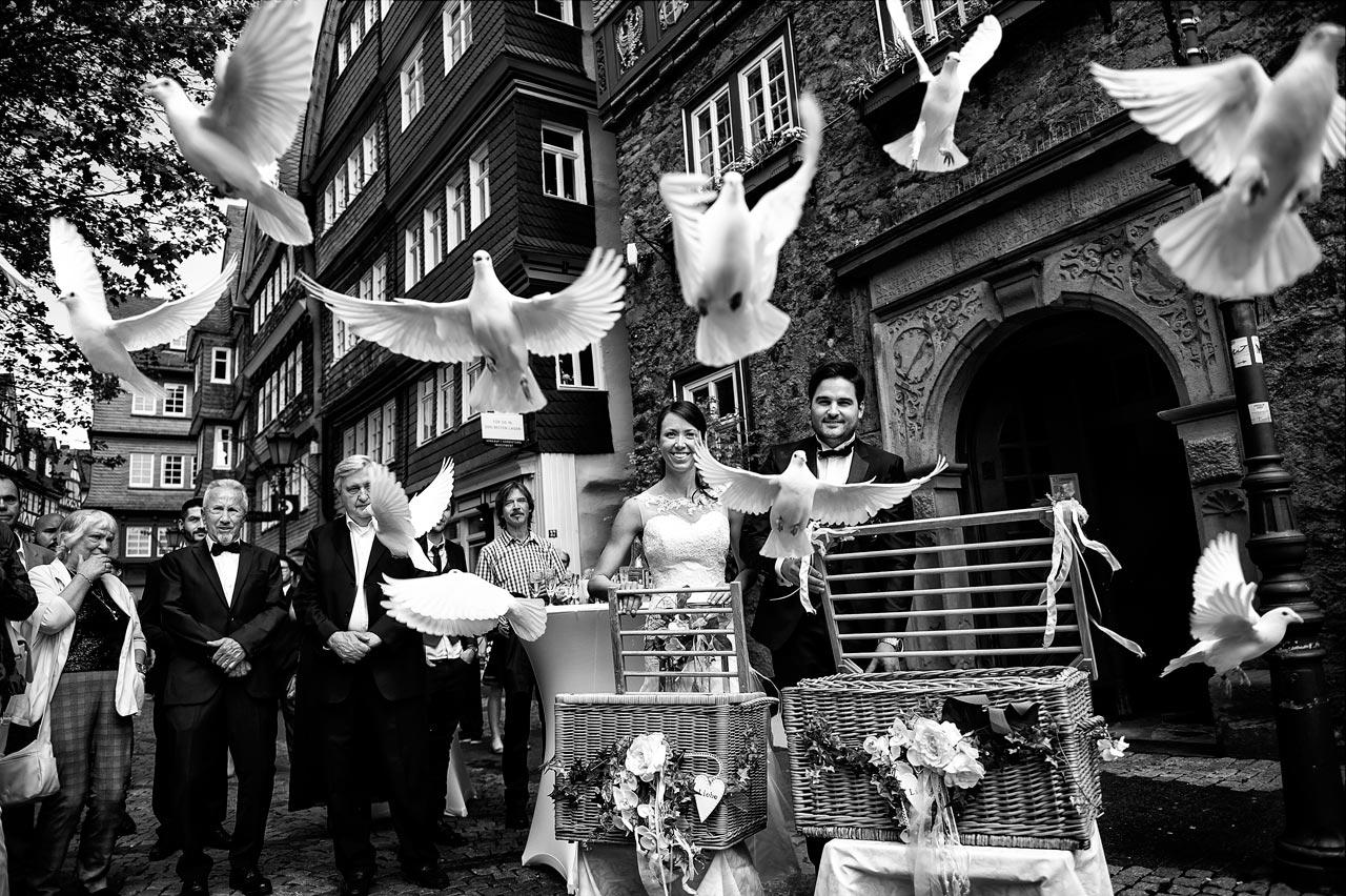 Hochzeitsfotograf in Herborn 05