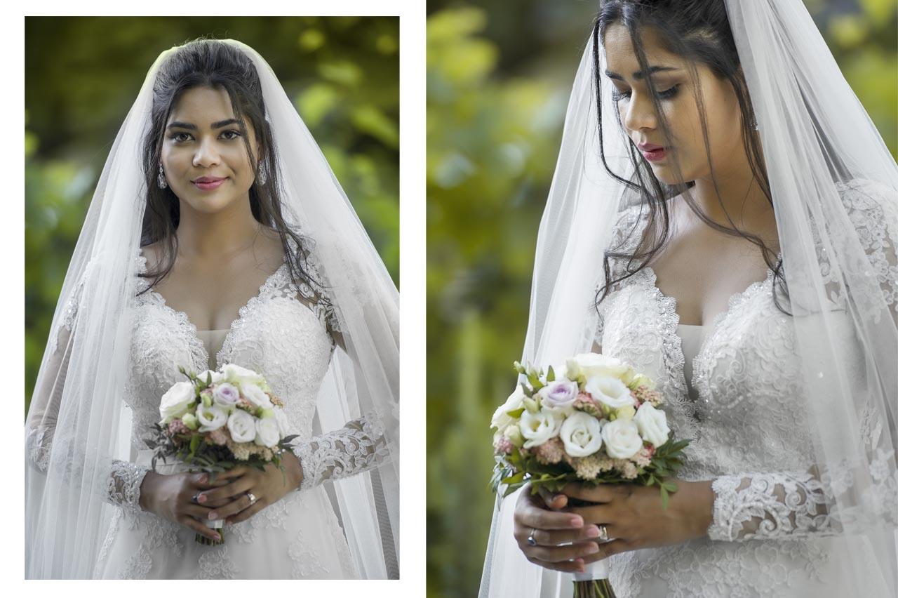 Erwachsen Werden In Indien Mama Sucht Den Brautigam Galileo