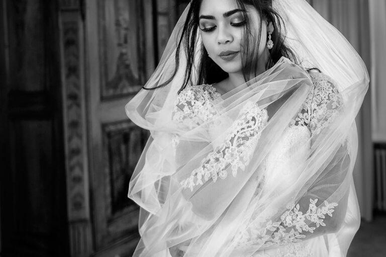 Hochzeit im Kronenschlössen