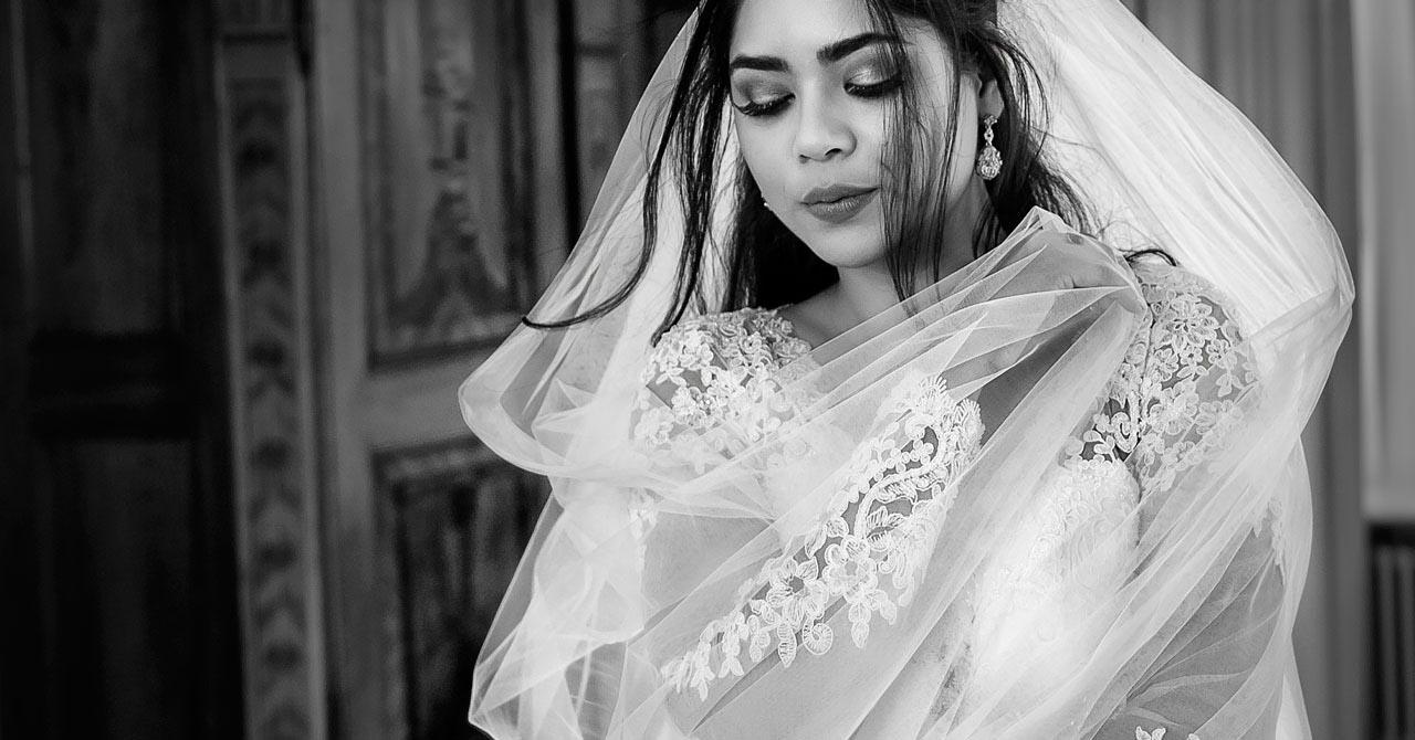 Indische Hochzeit Ablauf Brauche Und Das Kleid Aytour