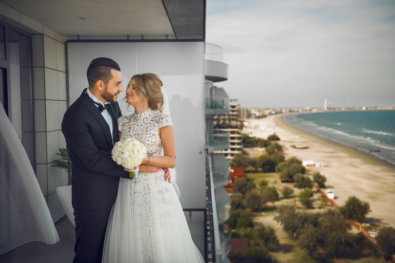 Hochzeit am Schwarzen Meer 02