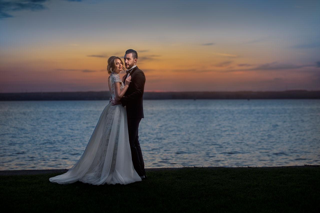 Hochzeit am Schwarzen Meer 03
