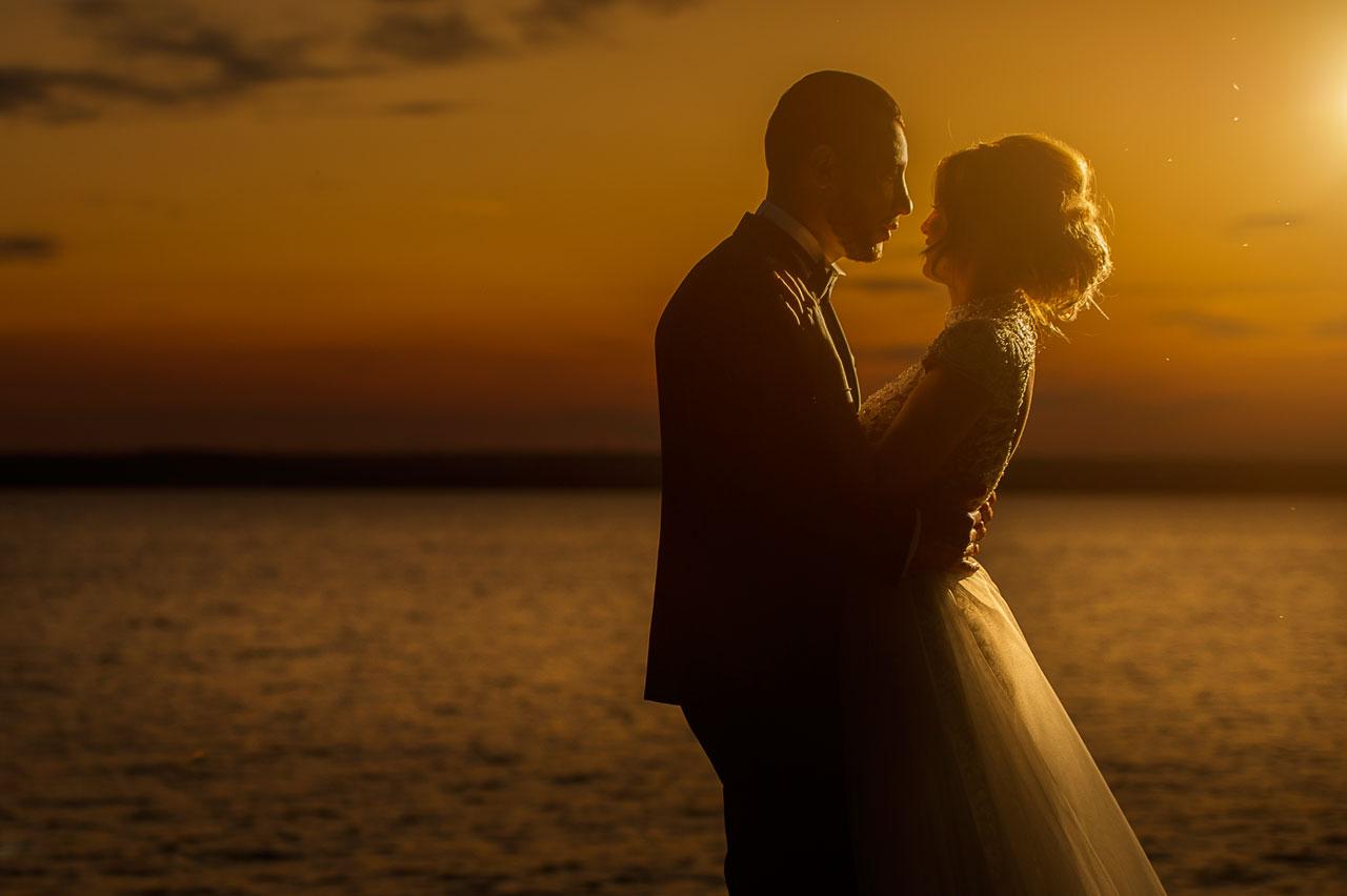 Hochzeit am Schwarzen Meer 04