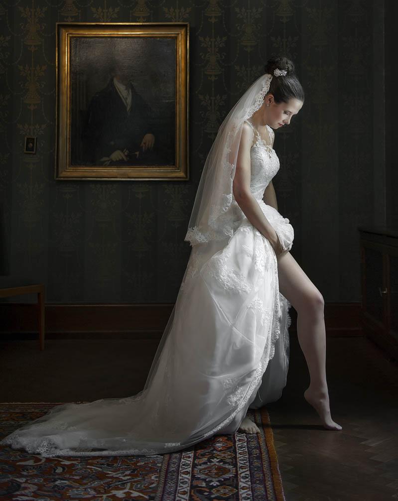 10 Tipps die jede Braut vor ihrem Hochzeitstag kennen sollte