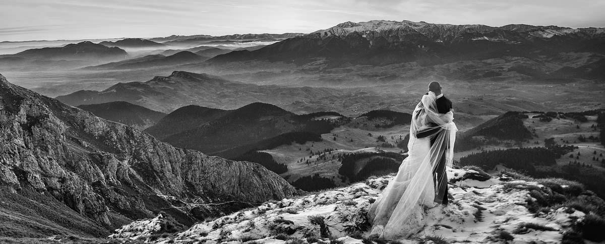 Hochzeitsfotograf Frankfurt Kosten