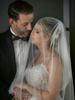 Heiraten in Villa Bonn Frankfurt am Main. Italienische Hochzeit im Frankfurter Altstadt